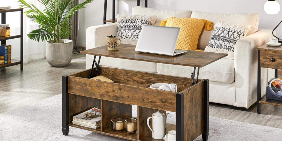 Amazon Home Items You'll Be Waiting at the Door For