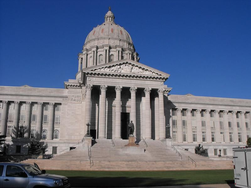 wonkette.com - Doktor Zoom - Missouri Supreme Court: Voters Passed Medicaid Expansion, So Make With The Healthcare Already