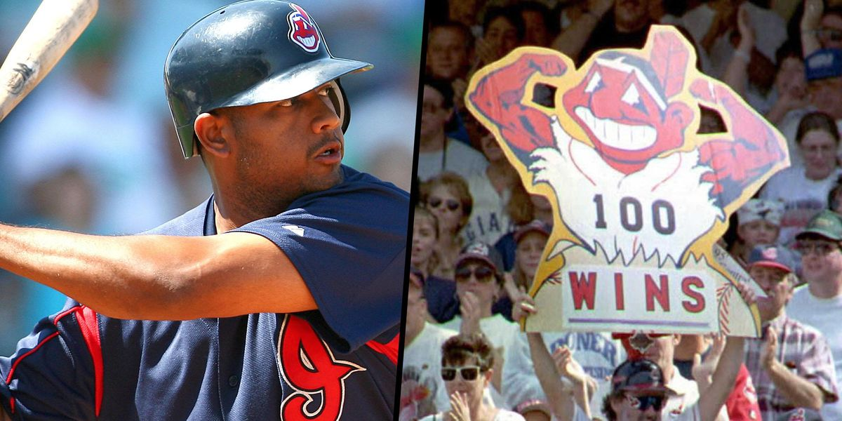 Cleveland Indians Announce New Name Amid Uproar