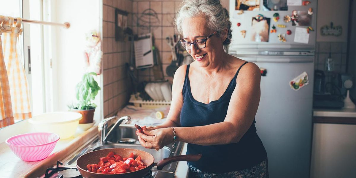 Want to Live to 100? Try These 9 Blue Zone Lifestyle Tips