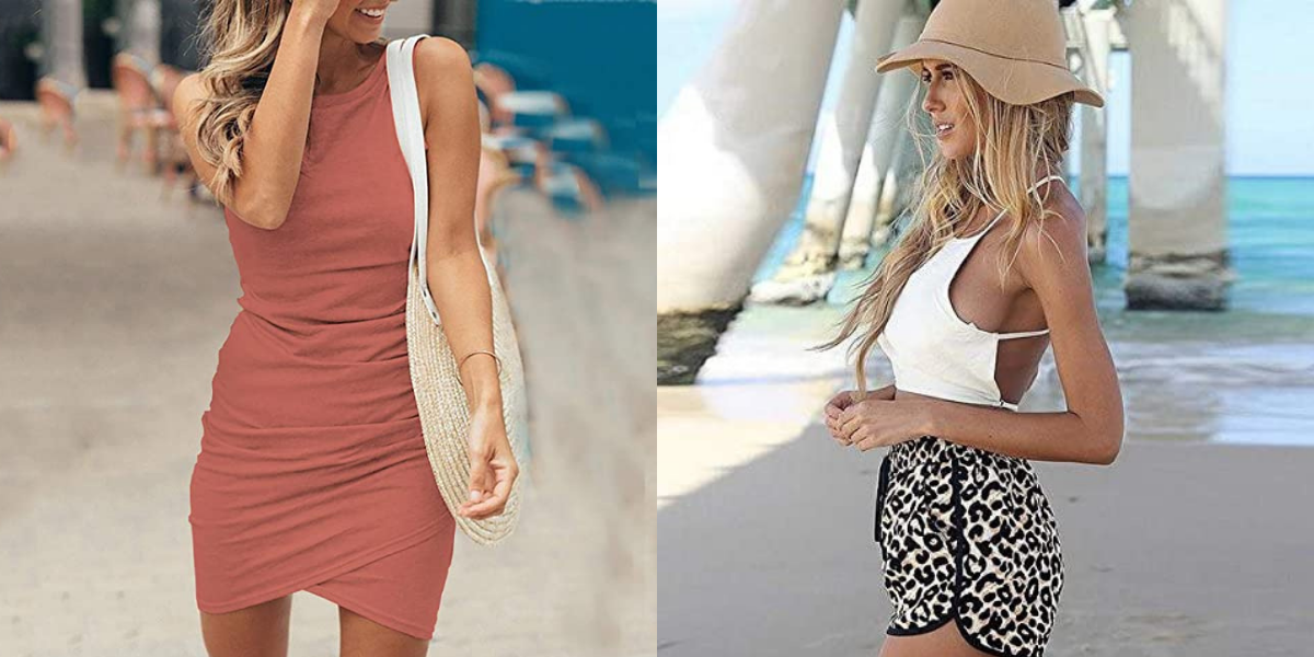 37 Affordable Clothing Items on Trend This Season