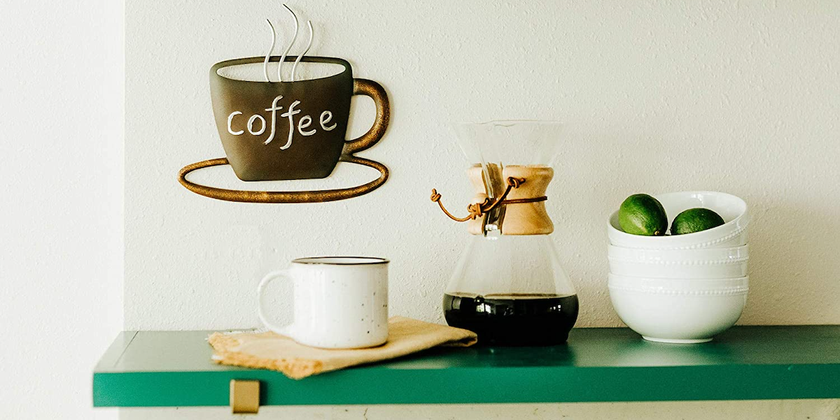 37 Amazon Home Items to Elevate Your Space