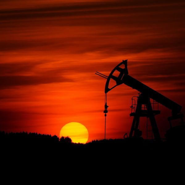 Review of U.S. federal oil, gas leasing program being finalized