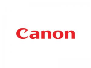 Canon IJ Start