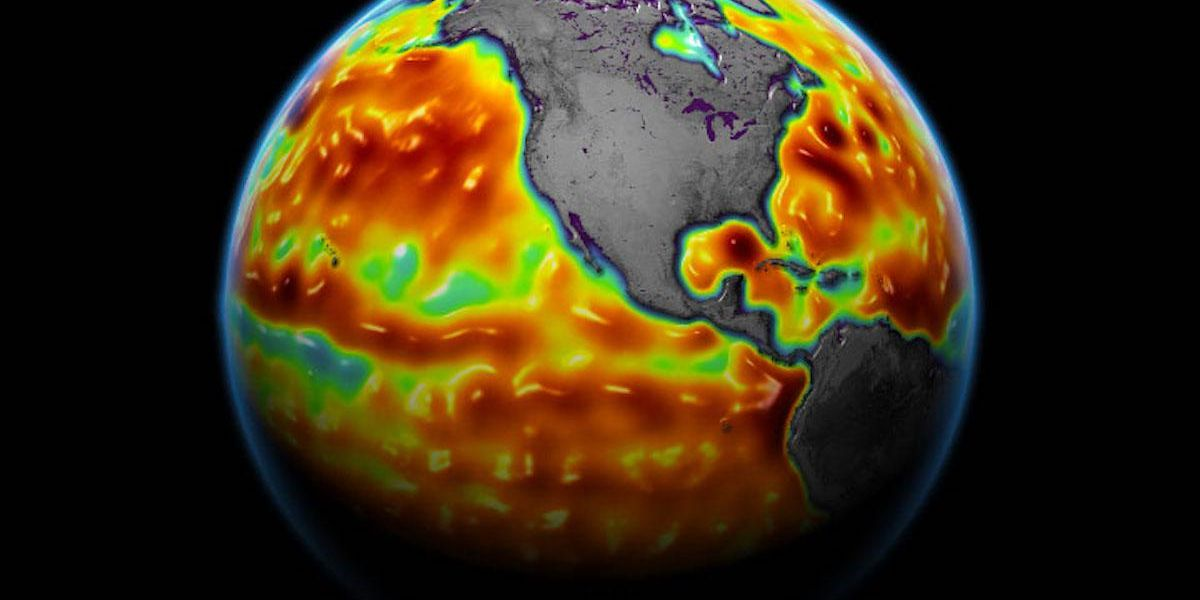 Climate Crisis Tipping Points Are Now Imminent, Scientists Warn