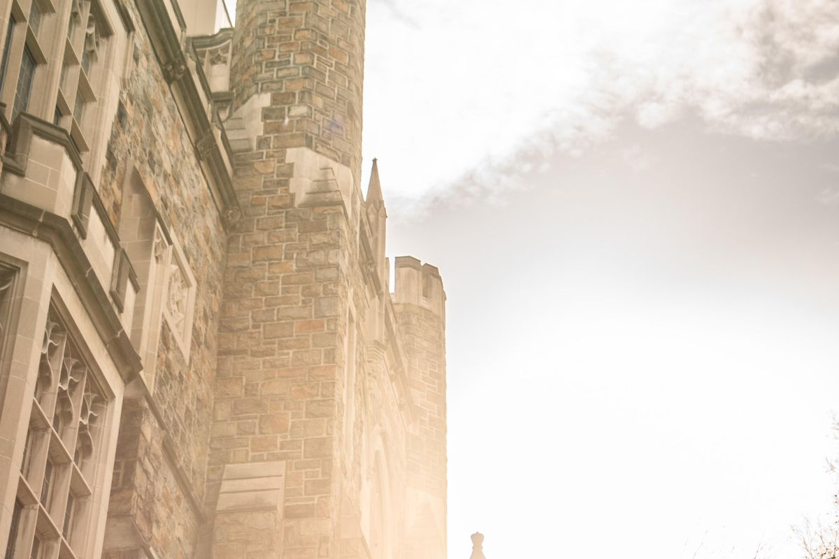 Schools like Lehigh University will use $60M to help businesses reduce pollution