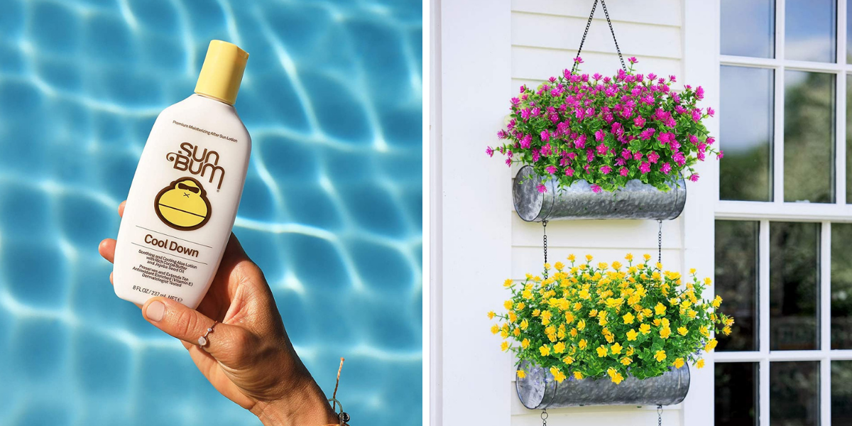 37 Affordable Amazon Items That Might Make You Add To Cart
