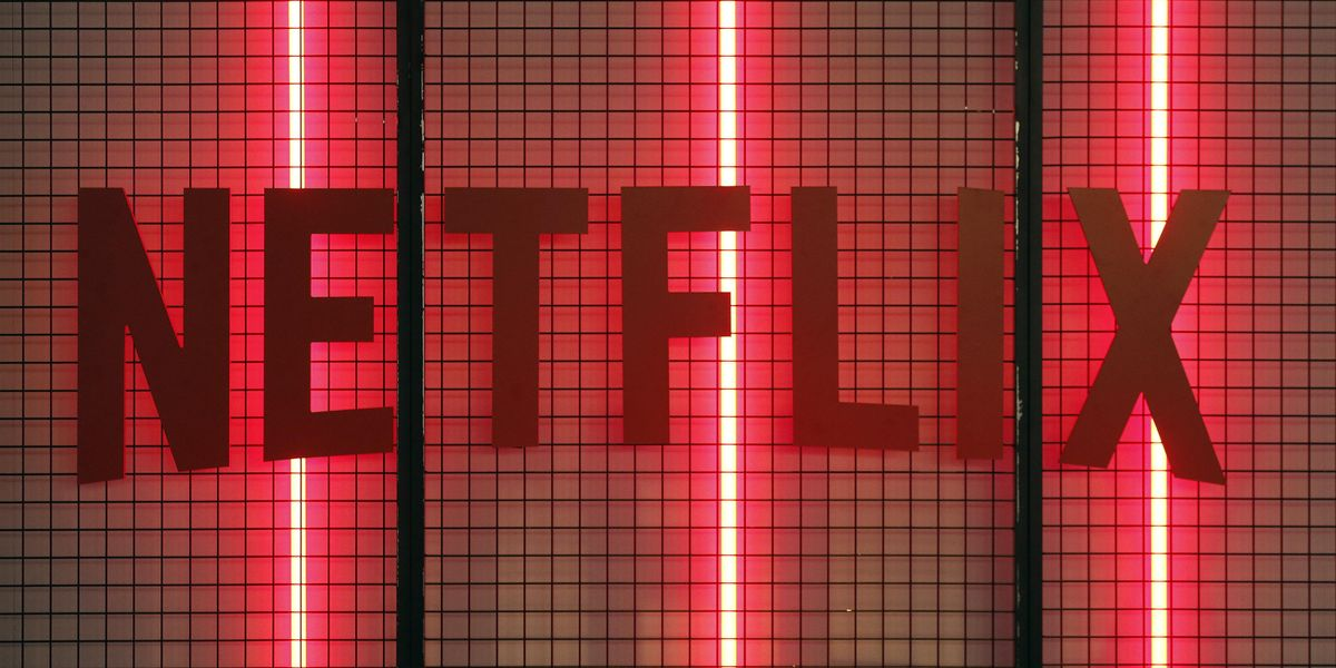 Netflix poised to require forced COVID-19 vaccines on all US productions: Report