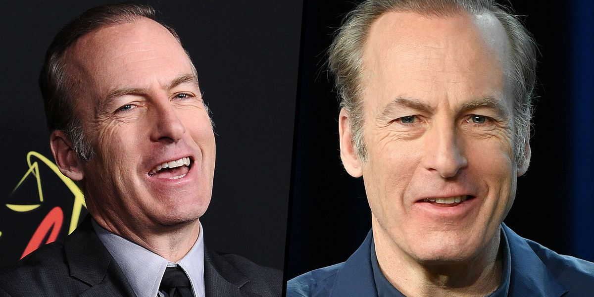 Bob Odenkirk Suffered a 'Heart-Related' Medical Emergency But is Now Stable