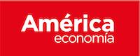 america-economia