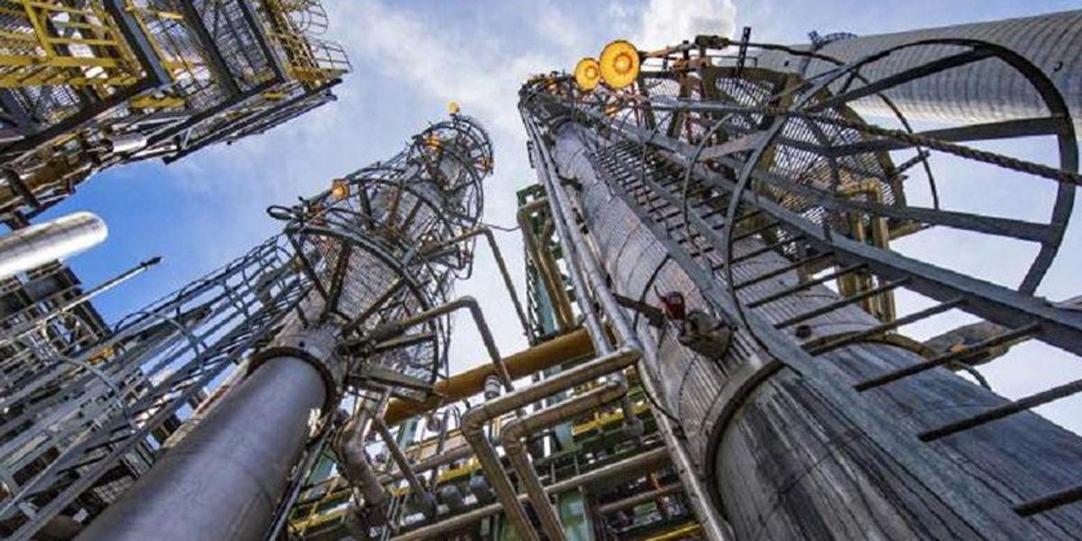 Climate activists pan carbon capture plans