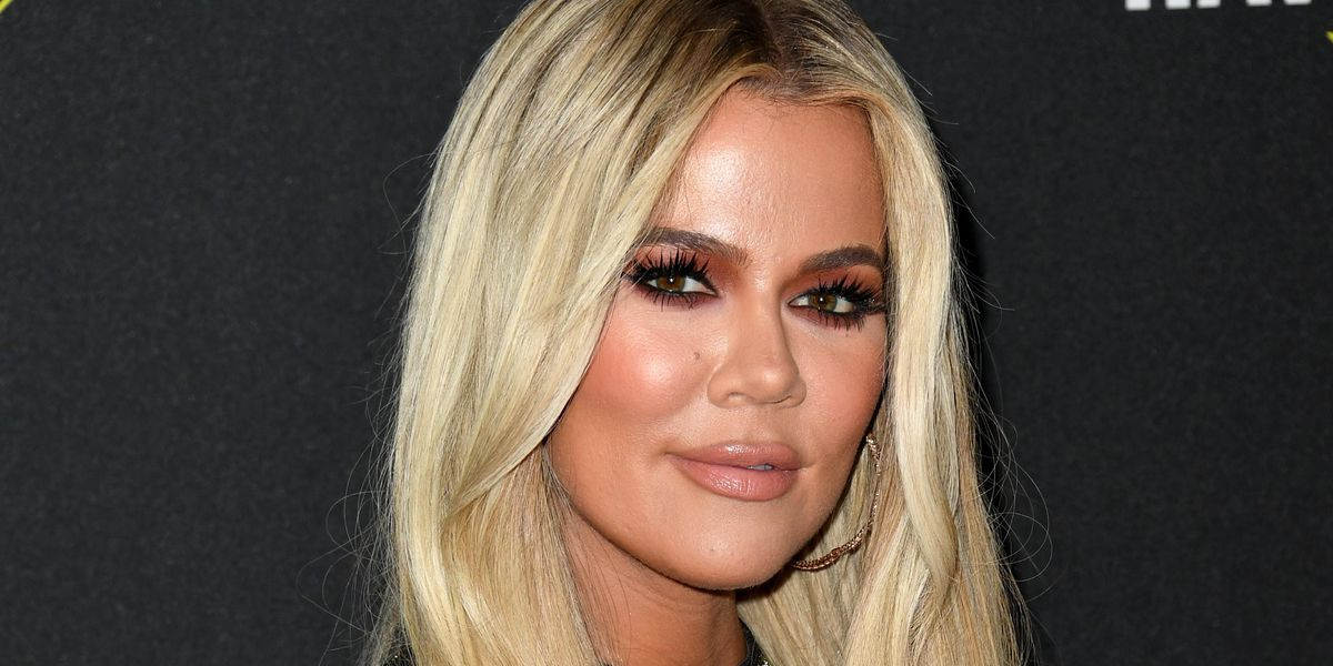 Khloé Kardashian Will Teach True About Race and Privilege