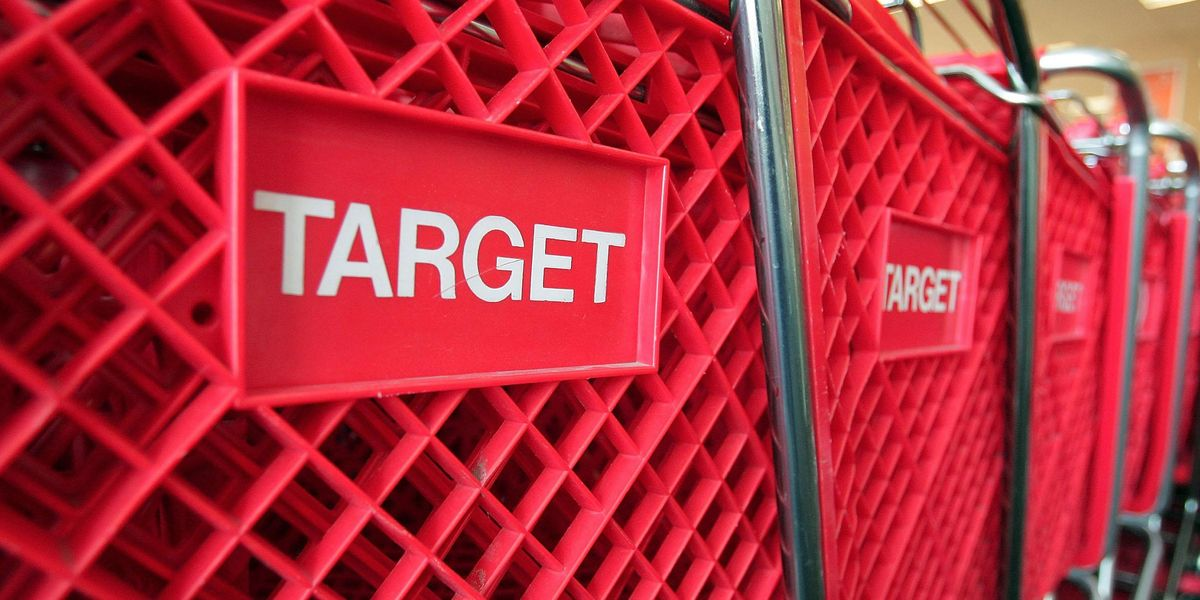 Target Releases Backpacks for Kids and Adults in Wheelchairs