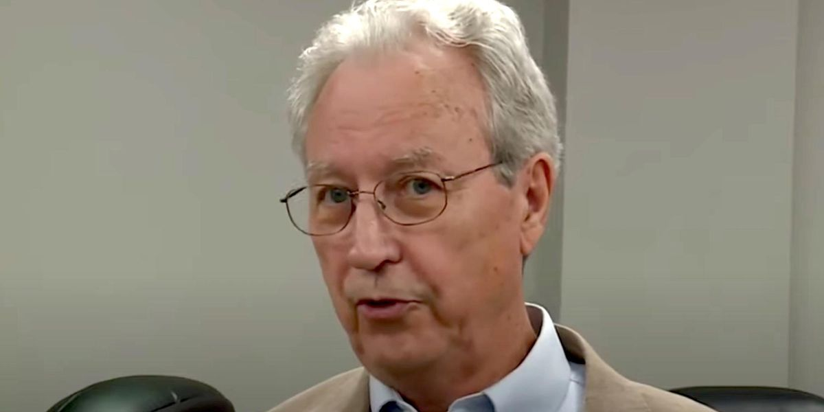 Alabama city official says he called a black council member the N-word to expose the mayor's racism