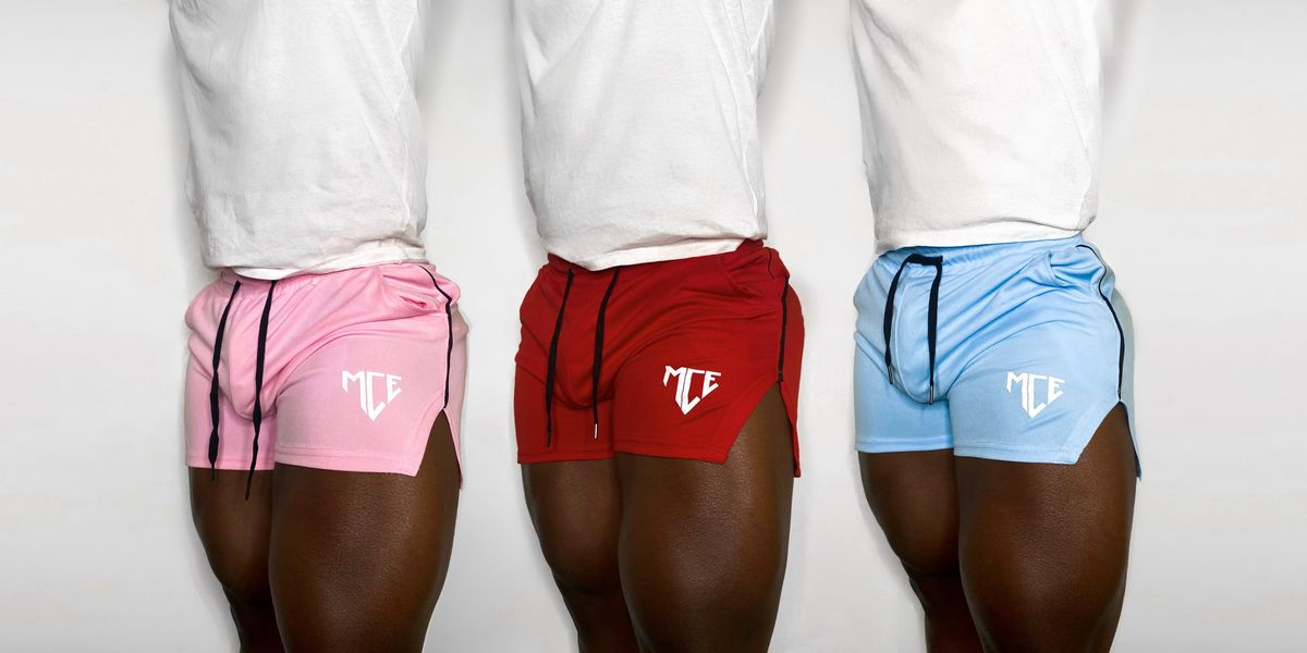 The Story Behind Gay Twitter's Go-To Underwear Brand