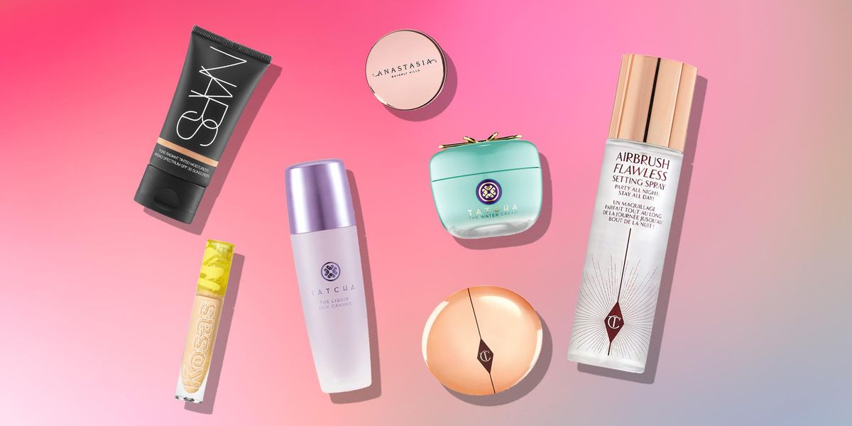 10 Products That Will Change Your Life This Summer