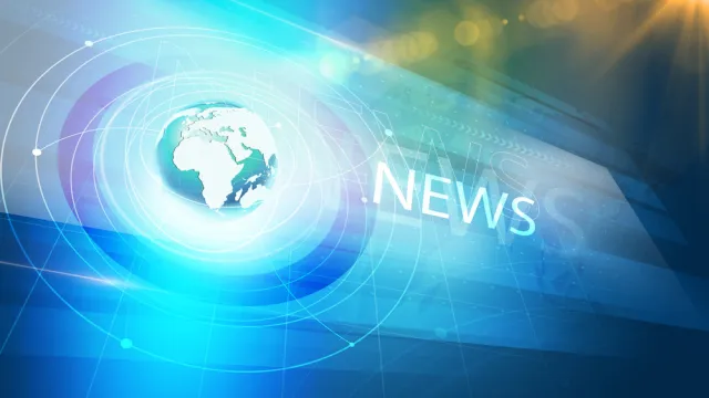 Why You Should Read Technology News Every Day