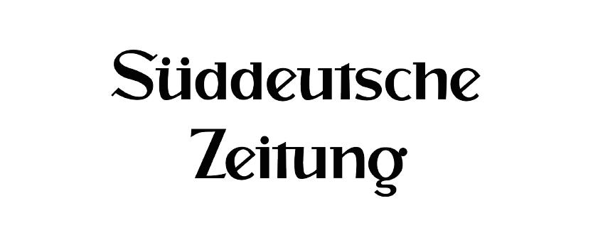 suddeutsche-zeitung