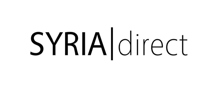 syria-direct