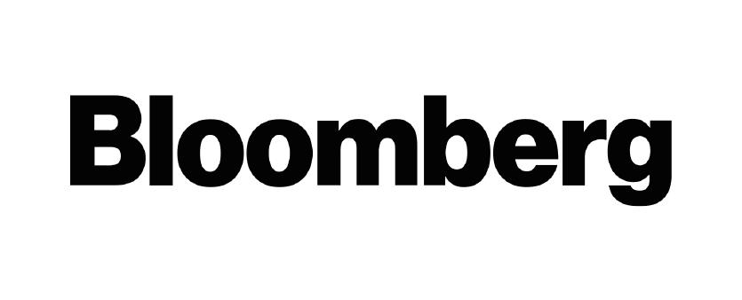 bloomberg-news