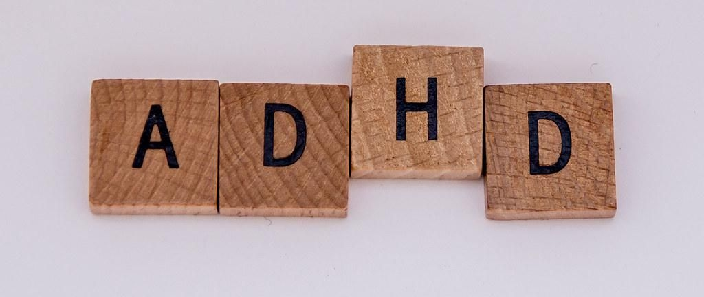What I Wish You Knew About My ADHD