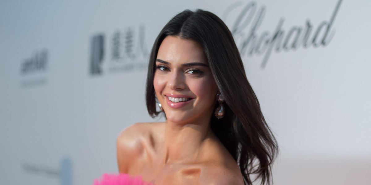 Kendall Jenner Sued for $1.8 Million by Fashion Brand