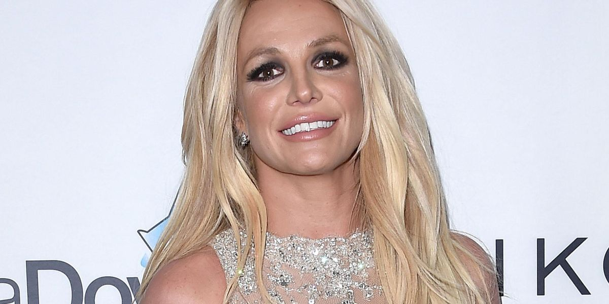 Britney Spears' Lawyer Requests the 'Immediate Suspension' of Dad Jamie as Estate Conservator