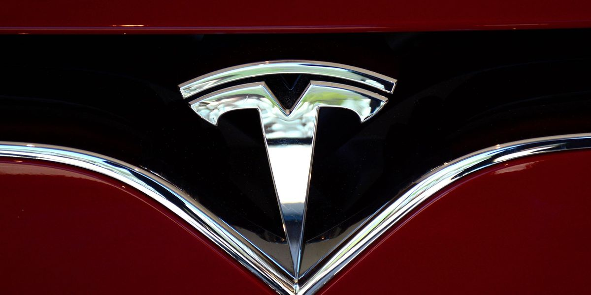 CEO Who Raised Minimum Wage to $70,000 Receives Tesla From Employees