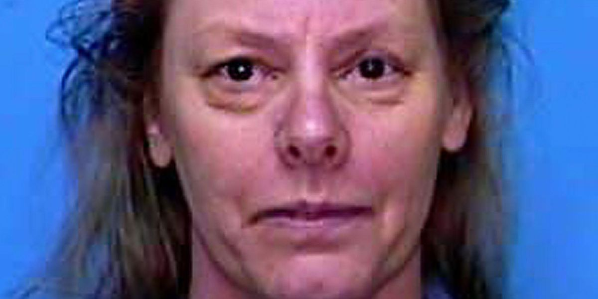 Serial Killer Gives Bizarre Answer After Being Asked Why She Killed Seven Men