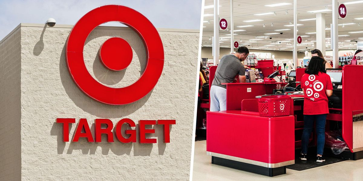 Target Will Pay 100% of College Tuition for its 340,00 Employees