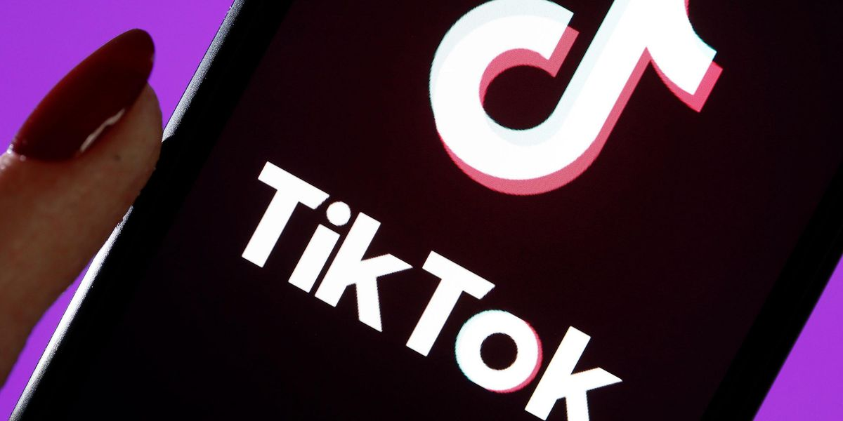 Man Who Killed Mom and Baby Develops Cult Following on TikTok