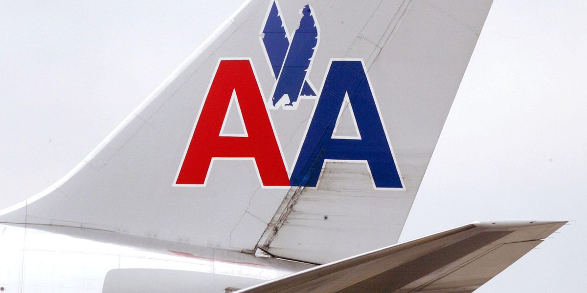 13-Year-Old Duct Taped to Seat on Flight to LA