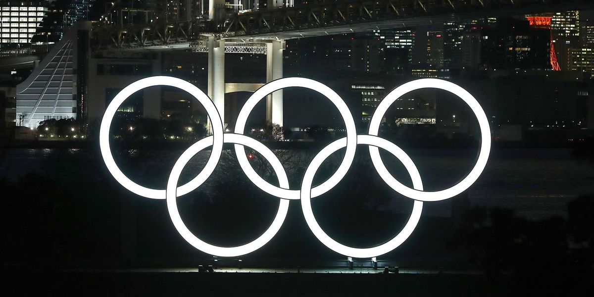 Olympic Rules For Letting Transgender Women Compete to be Changed After Tokyo