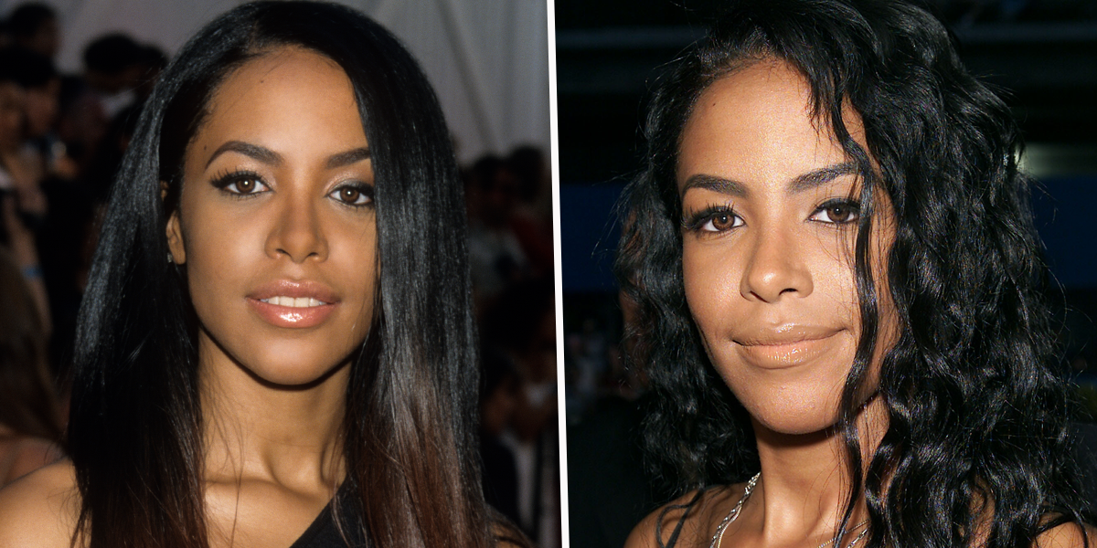 Singer Aaliyah Was Reportedly Unconscious When She Was Carried Onto Plane That Fatally Crashed in 2001