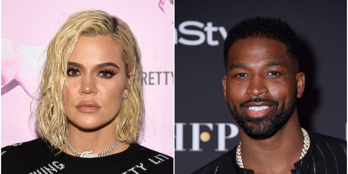Khloé Kardashian Responds to Troll Saying She Has 'No Self Worth'