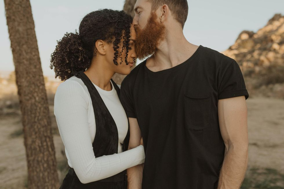 I Talked To My Partner About Social Media Validation, And It's Made Our Relationship Stronger Than Ever