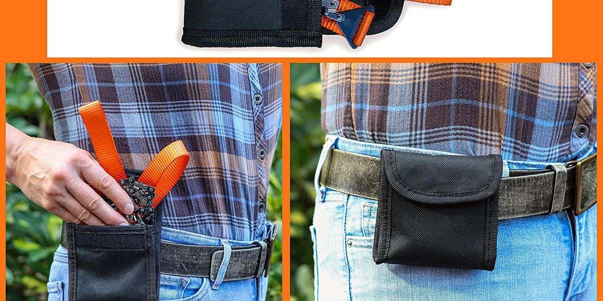 37 Inexpensive Gadgets You Need in Your Toolbelt