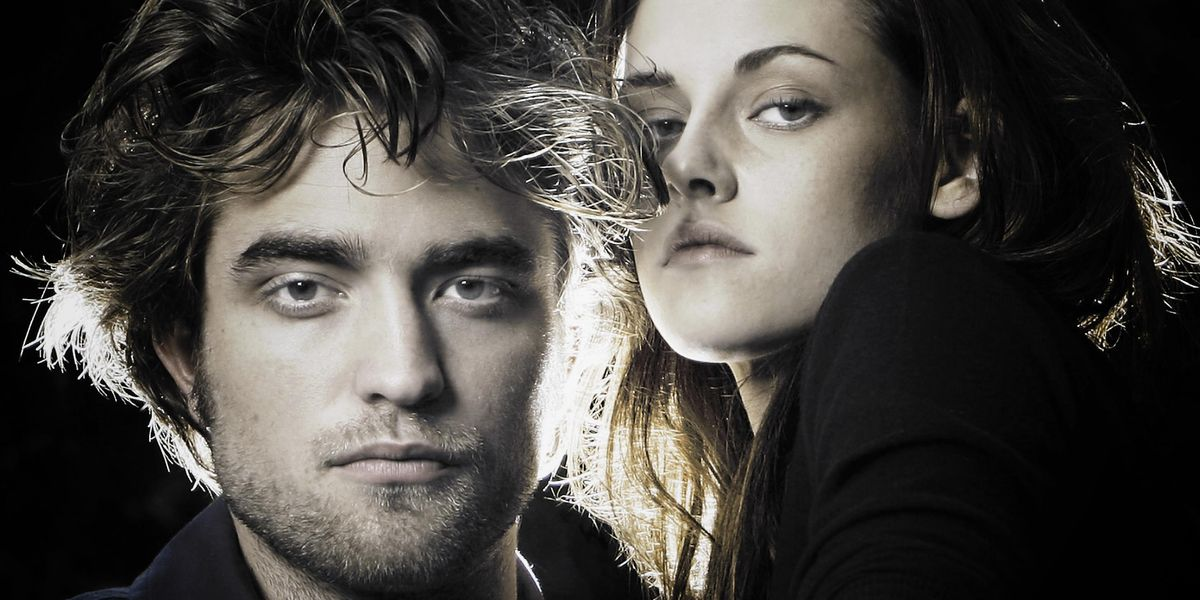 Welcome to the 'Twilight' Renaissance