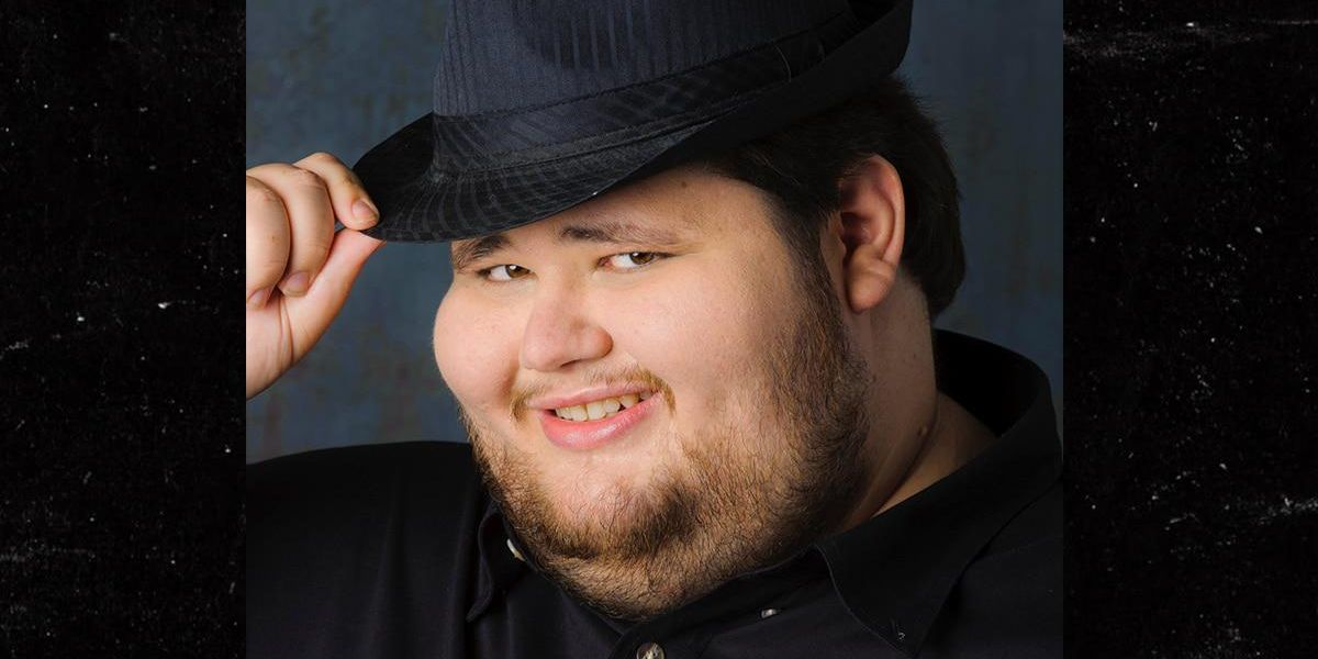 'Fedora Guy' Jerry Messing Partially Paralyzed After COVID Battle