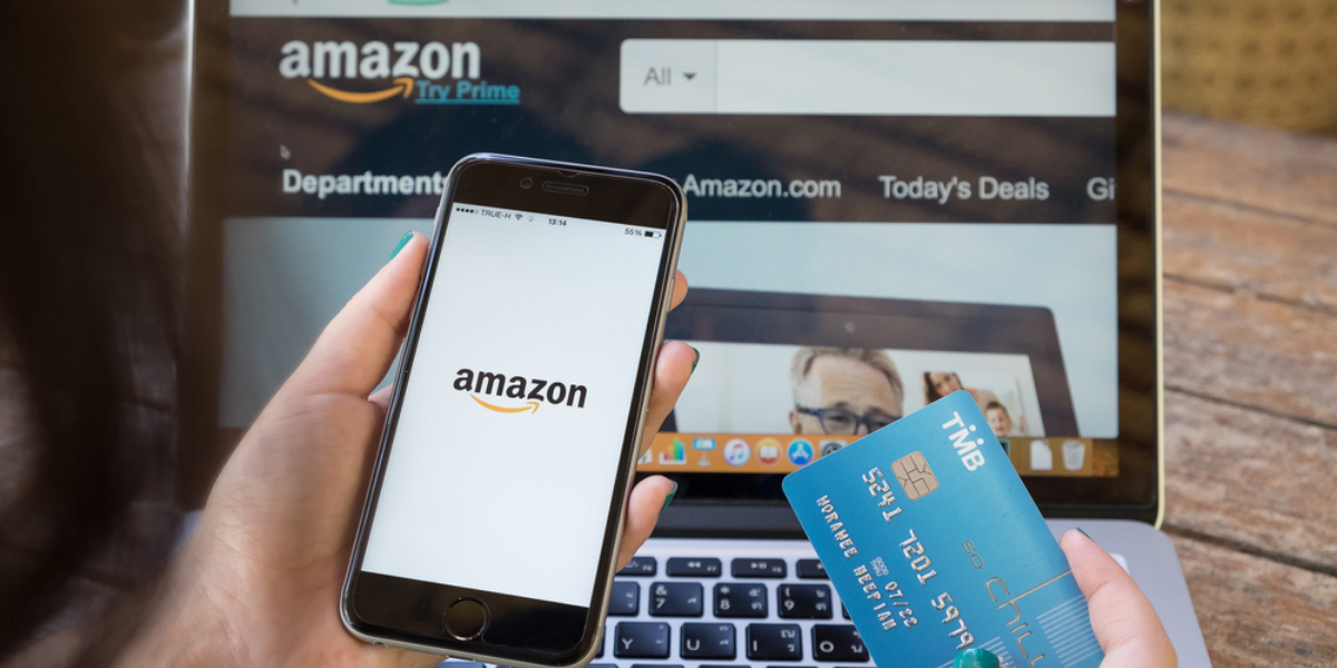 These Are the Best Deals on Amazon Today