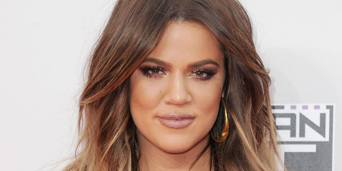 Khloé Kardashian Criticized for 'Unethical' Partnership with Shein