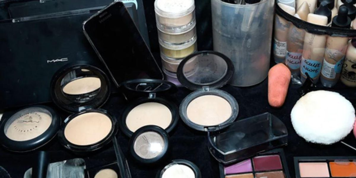 Viral Makeup Product on TikTok Voted 'Product of the Year'