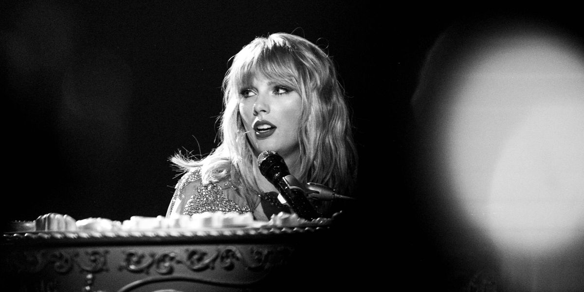 #SwiftTok Is Here