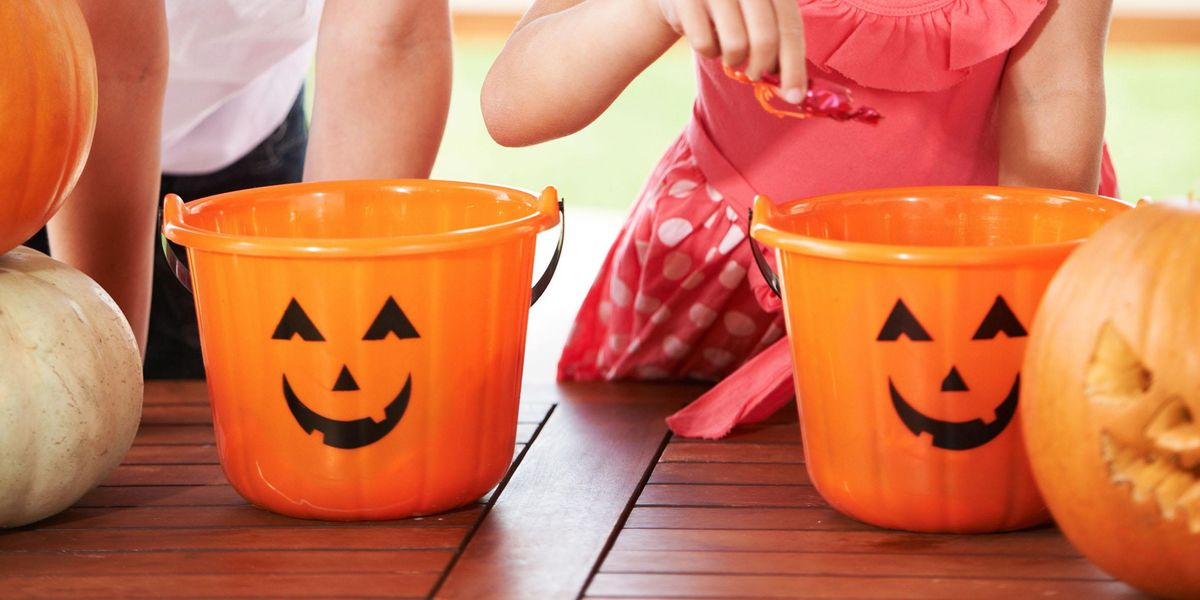 Amazon Is Selling Awesome Halloween Costumes for Children in Wheelchairs