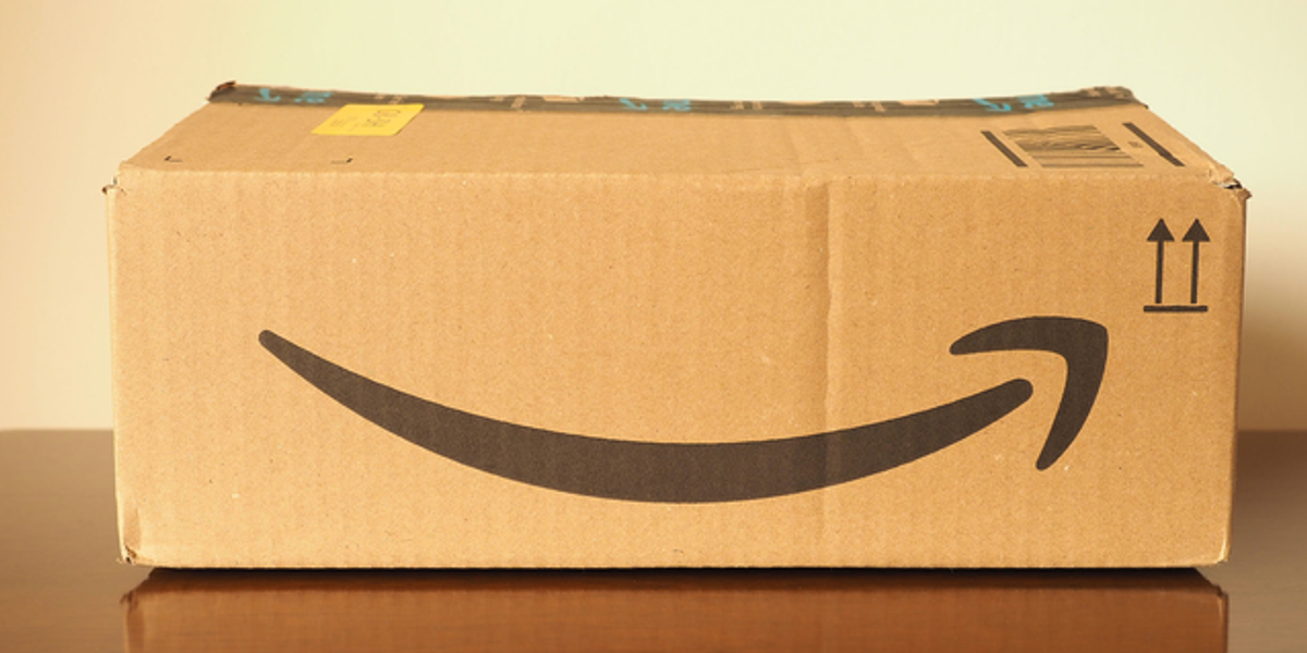 Here Are All the Weirdest Things You Can Buy on Amazon