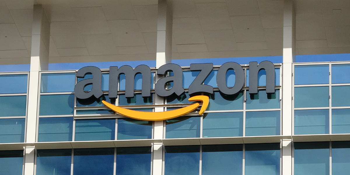 Amazon's Labor Day Deals Means They're Practically Giving Things Away for Free
