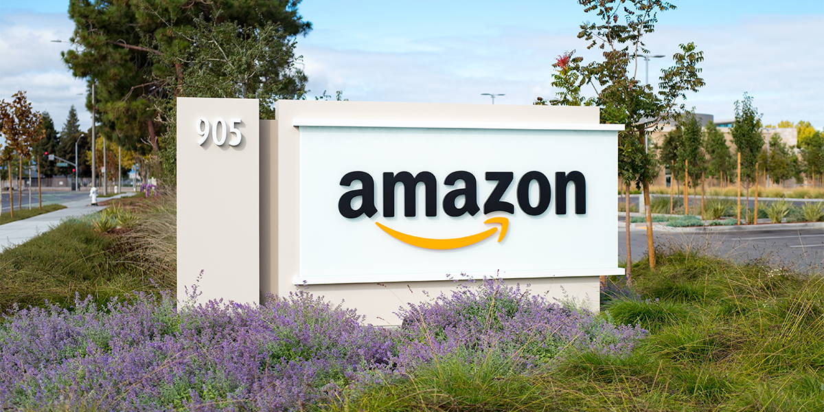 Amazon Has a Secret Online Warehouse That Never Charges Full Price