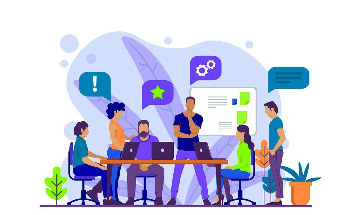 Guide To Hire Dedicated developers India