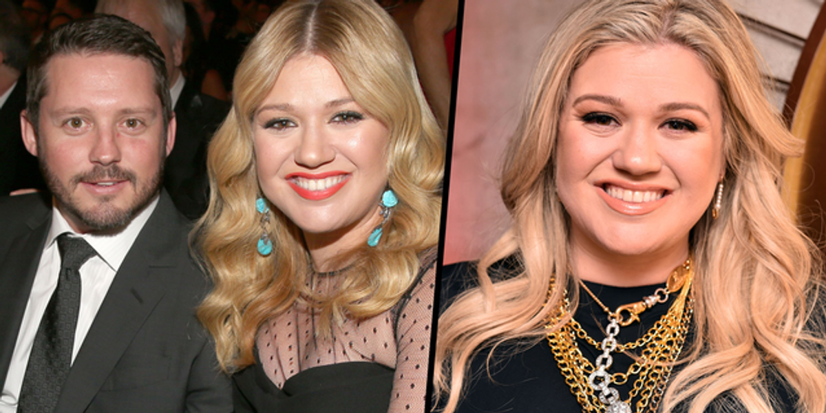 Kelly Clarkson Prenuptial Agreement Upheld by Judge Amid Divorce