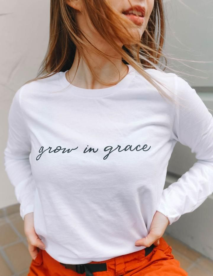 Christian T-Shirts are Changing The World